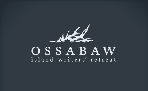 Ossabaw Island Writers' Retreat